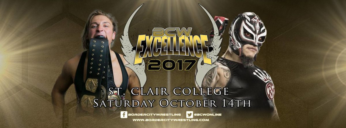 BCW Excellence 2017